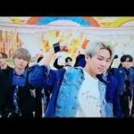 【JO1】❣️筋肉ダンス♪無限大👍ご視聴ありがとうございます✴️