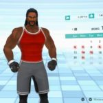 【Fit Boxing2】脳みそを筋肉にする配信 12日目