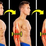筋肉が中々つかない人が行っているよくある間違い