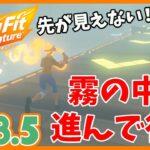 #28.5 【半ベソ】自分の筋肉が最強装備!「リングフィットアドベンチャー」を実況