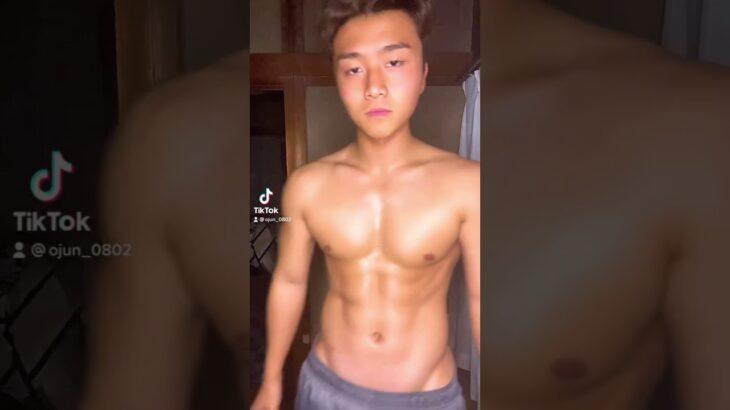 #筋肉#shorts#muscle