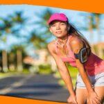 ✅  筋肉は「鍛える」から「ゆるめる」へ!マッスルリセッティングで走れる体づくり