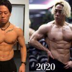 筋肉を大きくしたい人が絶対にするべき1つのこと【筋肉トーク】