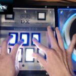 【IIDX INFINITAS】筋肉痛の腕を痛めつける💪