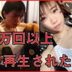 【復活】可愛い顔でムキムキな筋肉の女性│Kang Chunmiさん