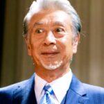 高田純次、「マッチョ探し」高速!で目の筋肉運動!テキトートークも連発/コンタクトのアイシティWEB動画+インタビュー